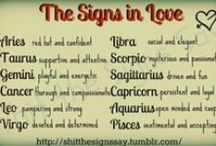 Astrology  / by Sara Cooper