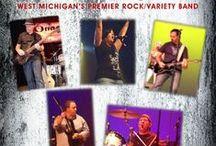 Musicians / aboutNORTH.com : we serve Manistee, Wexford, Missaukee, Roscommon, Ogemaw, Iosco, Benzie, Grand Traverse, Kalkaska, Crawford, Oscoda, Alcona, Leelanau, Antrim, Otsego, Monmorency, Alpena, Charlevoix, Emmet, Cheboygan, Presque Isle Counties and Mackinac Island .