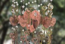 garden music~ / by Patty Sweeney-Shevchik