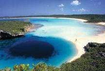 Cape Verde Nature