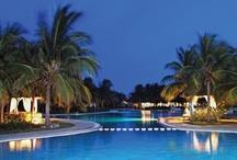 Cape Verde Hotels