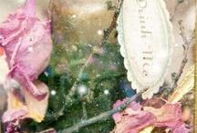 Faerytaleish / Fantasy & Enchantment, All Things Faerytaleish &  Whimsical / by Debra Hebert Moloughney