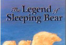 Writers/Authors / Writers found in aboutNORTH.com : we serve Manistee, Wexford, Missaukee, Roscommon, Ogemaw, Iosco, Benzie, Grand Traverse, Kalkaska, Crawford, Oscoda, Alcona, Leelanau, Antrim, Otsego, Monmorency, Alpena, Charlevoix, Emmet, Cheboygan, Presque Isle Counties and Mackinac Island .