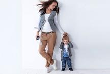 Moda para mamá