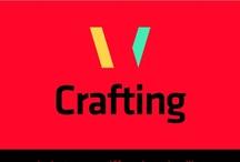 Crafting / by Grupo W