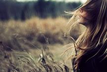Pics, Moods, Feelings...