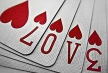 """I {heart}... hearts ! / j'aime les cœurs... sans être trop sentimentale (quoique...), c'est un motif que j'ai toujours aimé... des cœurs ouvragés, ciselés par les artistes, aux cœurs """"de hasard"""", façonnés par la nature, des cœurs que j'aime : I {heart} hearts"""