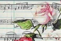 """freebies : music(s) / pour faciliter vos recherches de freebies, nous les avons """"distribués"""" par couleur et/ou thème... partitions, instruments, notes ou portées, tous les motifs liés à la musique sont ici : faites votre choix, cliquez, téléchargez, imprimez et... créez !... tout est gratuit et sélectionné pour vous !..."""