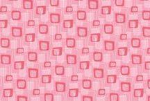 freebies : pink / rose / parfois, c'est la couleur qui guide notre choix de matériel : pour faciliter vos recherches de freebies, nous les avons également classés selon ce critère - ici, ce sont les roses : blanc rosé, rose dragée, fuchsia, rose vif... ils tous ici : choisissez, cliquez, téléchargez... et créez : tout est gratuit, sélectionné et réuni ici juste pour vous !...