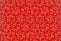 freebies : red / rouge / parfois, c'est la couleur qui guide notre choix de matériel : pour faciliter vos recherches de freebies, nous les avons également classés selon ce critère - ici, c'est le rouge qui est à l'honneur : rouge cerise, rouge vif, bordeaux, ... choisissez, cliquez, téléchargez... et créez : tout est gratuit, sélectionné et réuni ici juste pour vous !...