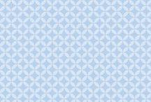 """freebies : blue / bleu / pour faciliter vos recherches de freebies, nous les avons """"distribués"""" par couleur et/ou thème... ici, ce sont les bleus, du bleu ciel au marine, en passant par le saphir, le turquoise, le bleu pétrole... la gamme est très large !... faites votre choix, cliquez, téléchargez, imprimez et... créez !... tout est gratuit et sélectionné pour vous !..."""