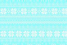 freebies : teal / turquoise / leur nombre ayant considérablement augmenté, pour faciliter vos recherches, nous avons distribué nos freebies par couleur et/ou thème... ici, ce sont toutes les teintes qui s'étendent du turquoise à peine teinté, façon aquarelle, jusqu'au bleu pétrole profond : les nuances de cette couleur entre vert et bleu, si particulière, sont bien plus nombreuses qu'on pourrait le penser !... faites votre choix, cliquez, téléchargez et créez !... ne vous en privez pas : tous sont gratuits !...