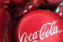 always Coca Cola !...