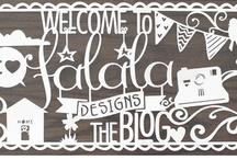 I {heart} sites & blogs... / tous les freebies, les DIY, les idées et autres inspirations que je partage avec vous ici viennent de divers sites et blogs... il y en a certains que j'apprécie particulièrement, pour différentes raisons, et je garde précieusement mes meilleures adresses... mais vous avez sans doute remarqué que j'aime partager mes petits trésors, je vous invite donc à faire un voyage dans la blogosphère !...
