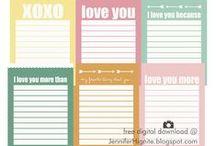 freebies : journaling cards & labels / un(e) scrappeur(se) n'a jamais trop de cartes et étiquettes  journaling pour ses pages... en voici de tous styles, tailles, couleurs, formes... avec un tel choix, vous trouverez sans aucun doute celles qui conviendront à vos créations !... et, toujours, rien que du 100% gratuit, et disponible 7 jours / 7 et 24 h / 24 !... choisissez, cliquez, téléchargez et créez : ça ne peut pas être plus simple !...