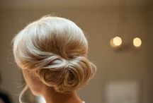 Hair hair / Great hair