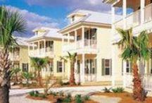 Hawaii Houses, Condos, Events, Attractions / Discover Hawaii Beaches: Vacation Rentals, Festivals, Real Estate, Outdoors, Activities, Golf, Fishing from Waikiki-Honolulu, North Shore, Maui, Kauai, Kona, Oahu, Molokai...