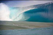 JBS PHOTO. / Photographe et surfeur JBS habite et travaille en Polynésie. ©jbspictures #bodyboard #surf #teahupoo #taapuna # haapiti #tahiti #taiarapu #papeete #moorea TeAvaIno TeAvaIti #vairao #polynesie #taravao #photographie #mer #ocean #houle #vague #laird #hamilton #hira