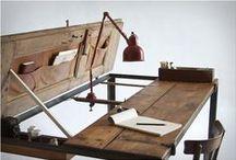 fab furniture / fabulous designer furniture, home decor, designer furniture, contemporary furniture