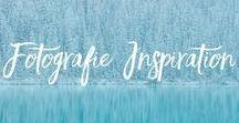 FOTOGRAFIE Inspiration / Schöne Fotos, bewegende Momente, Erinnerungen.