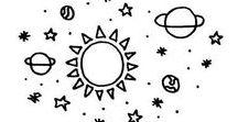 •Doodles•