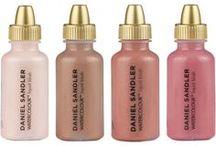 5***** reviews / 5***** review for @danielsandler Watercolour™ Customisable colour set for cheeks
