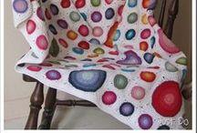 Crochet / Lovely, lovely crochet. Use this link for 50% off my beginner class Crochet Basics & Beyond: www.craftsy.com/ext/KimWerker_4728_H / by Kim Werker