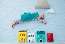 Kids / Kids Crafts, DIYs, & Activities