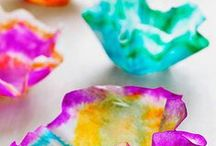 Crafts | Kids / Crafts for Kids