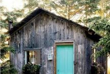 Alaska Style: Home