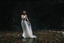 wedding inspiration // / by Jess Hunter