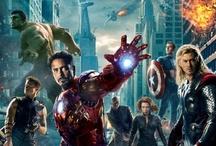 Movie 2012