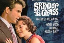 Favorite Old Movies / by Linda Romero