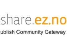 eZ Publish Community / All about the eZ Publish Community, in images!