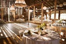 A Wedding, one day.. / by Lia Cullotta