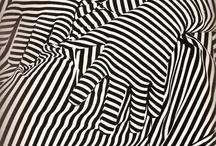 Stripes / by Natasha Locicero