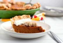 Food | Holiday Cooking / by Dawn Nicole Designs