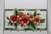 Heartfelt Creations Favorites / by Meralee Smith
