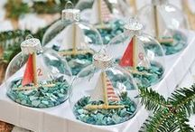 Everything  Christmas / Christmas season | Decorating | Traditions | Food | Projects