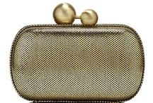 Handbags / by Linda Romero