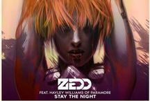 Music 2013 (Single)