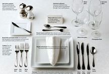 Useful Tips / by Linda Romero