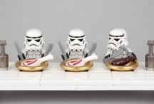 Stormtrooper - Lego