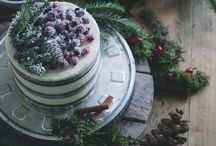 Food to Try: Winter