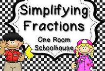 Math / math lesson plans, math activities, math games, math centers, math workstations