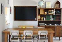 School / Homeschool, classical, unschool