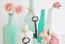 Seasonal | Spring / All things SPRING! / by Dawn Nicole Designs