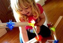 STEM/Science / science lesson plans, science activities, STEM