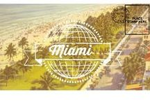 FL: Things to Do in Miami