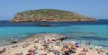 Inspiratie Ibiza